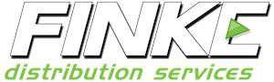 Finke Storage & Distribution